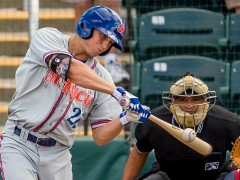 MMO Mailbag: What Can We Expect From Brandon Nimmo
