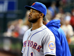 Mets And Chris Young Were Not Aware Of Any Pending Release