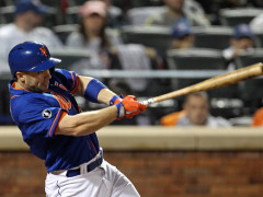 MMO Game Recap: Phillies 3, Mets 2