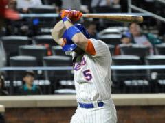 A Desperate Plea to MLB from a Mets Fan