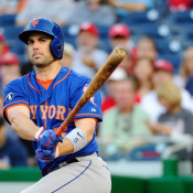 Wright To Avoid DL, But Mets Will Play Shorthanded Until Friday
