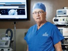 Dr. James Andrews Explains Spike In Tommy John Surgeries