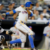 MMO Game Recap: Mets 12, Yankees 7