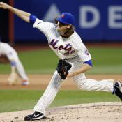 MMO Game Recap: Dodgers 4, Mets 3