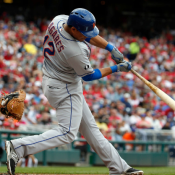 Lagares To Return Tomorrow, Won't Go On Bereavement List
