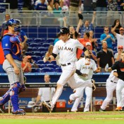 MMO Game Recap: Marlins 4, Mets 3