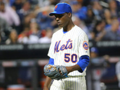 Montero Optioned To Vegas To Make Room For Carlyle