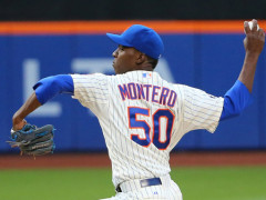 Quality vs. Quantity: Can The Mets Sustain Their Pitching Dominance?