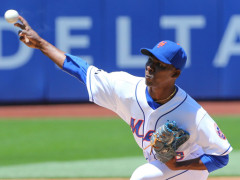 Don't Count Out Rafael Montero