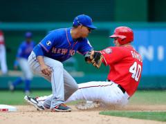 A Look At Shortstop, Shortcomings, and Shortfalls