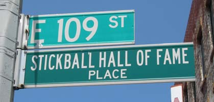 stickball1-200
