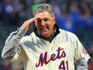 tom-seaver-says-pitchers-babied