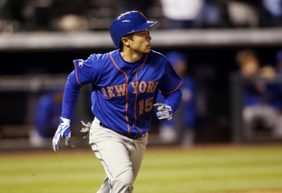 Offense Explodes In Cincinnati, Wright And d'Arnaud Lead The Way