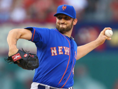 Who Are The Mets' Best Trade Chips?