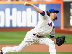 MMO Game Recap: Brewers 3, Mets 1