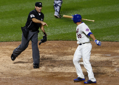 anthony recker ejected