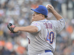 MMO Game Recap: Mets 3, Cardinals 2