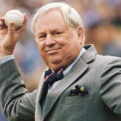 Frank Cashen Ranked 10th Best GM in Baseball History