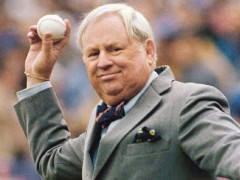 Remembering Frank Cashen: The Evolution Of The 1986 Mets