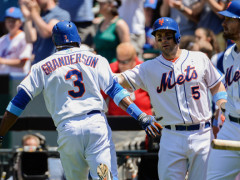 It All Hinges On Granderson and Wright