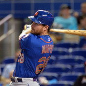 Alderson Expects Middle Infield To Remain In Flux