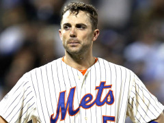 Featured Post: Wright Says It's Time For Mets To Start Adding Pieces