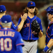 MMO Game Recap: Cardinals 6, Mets 2