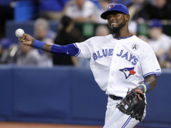 Could Mets Target Jose Reyes This Offseason, And What Would It Take?