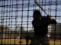 Mets-batter-silhouette-hitter-netting-200x150