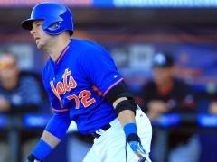 Mets Minors Recap:  Las Vegas Tramples Round Rock, Satterwhite Saves 15th