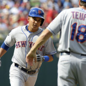 Ruben Tejada: Maybe We Were All Wrong?