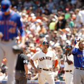 MMO Game Recap: Giants 6, Mets 4
