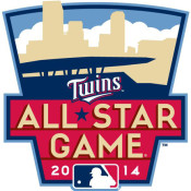 My National League All Star Team
