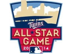 My National League All Star Team