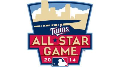 2014-mlb-all-star-game-logo
