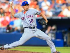 MMO Game Recap: Braves 5, Mets 4