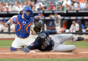 MMO Game Recap: Braves 3, Mets 1