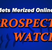MMO Prospect Watch: Thor Solid, Conforto Keeps Raking