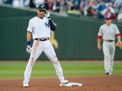 All Star Recap: MLB Celebrates Jeter; AL Bests NL 5-3