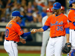 MMO Game Recap: Phillies 6, Mets 0