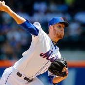 MMO Game Recap: Mets 11, Phillies 2