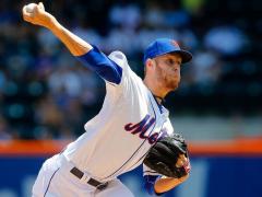 MMO Game Recap: Mets 11, Phillies 2