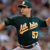Bowden Suggests 5-Player Trade Between Mets and A's