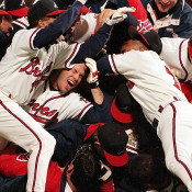 The Braves Retool Blueprint