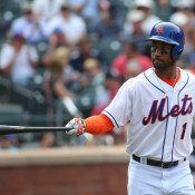 MMO Game Recap: Mets 9 , Marlins 1