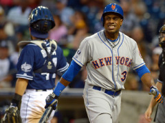 Mets Have Been Outscored 13-3 In Last Three Games
