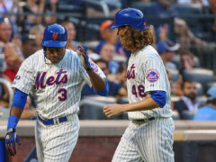 Mets Should Seize The Moment And Take Back NYC