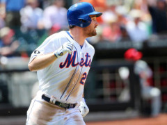 MMO Mailbag: Is Daniel Murphy A Mid-Season Trade Candidate?