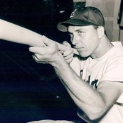 Video: Gil Hodges Once Again Up For Hall of Fame Election