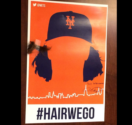 hairwego